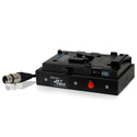 Core SWX JP-V-XLR V-Mount Jetpack for SONY F3 Camera