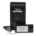 Core SWX PB70-F324 Li-Ion PowerBase 70 for Sony F3 Camcorders w/24in Cable