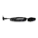 Core SWX PT-BMPC Powertap 24in Cable for BM Pocket Camera