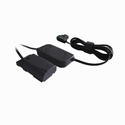 Core SWX XP-DV-CH Power Adapter Cable for Canon 5D 60D and 7D Cameras