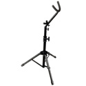 On-Stage Stands SXS7401B Tall Sax Stand