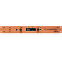 Attero Tech Synapse D32o 32 Channel Line Out Dante/AES67 Interface 1RU