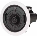 Tannoy CVS4 Coaxial Ceiling Speaker (Each)