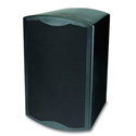 Tannoy Di8 DCt Series Surface Mount Single Speaker - Black