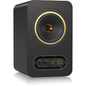 Tannoy GOLD 5 Premium 200 Watt 5 inch Dual Concentric Bi-Amped Studio Reference Monitor - Each