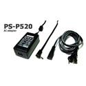 Tascam PS-P520E Power Supply