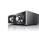 Tascam UH-7000 Pro-level Microphone Preamp and Audio Interface