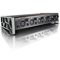 Tascam US-4x4 4x4 channel USB Audio Interface