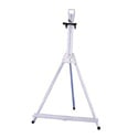 Testrite Instrument Co. 153 Table Easel with Autolock