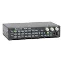 Tektronix WVR5200 Waveform Rasterizer