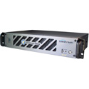 Telestream WCG2-320 Wirecast Gear 2 - 320 Live Video Streaming Production System
