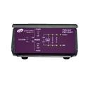 Telecast FXC-S201-W13 Standalone Fiber Intercom Extender
