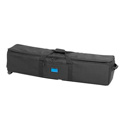 Tenba 634-519 Rolling Tripod/Grip Case - 48 inches