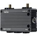 Teradek 10-0021 USB Hub Node-EU Cellular 4G LTE Module Europe/APAC (4P-USB cable)