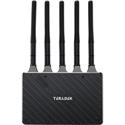 Teradek 10-2202 Bolt 4K LT 750 3G-SDI/HDMI Wireless Receiver