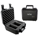 Teradek 11-0052 SKB Protective Case for 2nd Gen Bolt