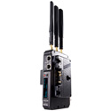 Teradek BEAM 573 Low Latency Long Range HD-SDI Video Transmitter