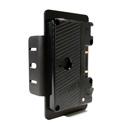 Teradek BIT-765 Bolt TX Single AB Mount Battery Plate 14.4V