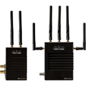Teradek Bolt 1000 LT SDI Wireless Video System