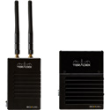 Teradek Bolt 500 LT HDMI Wireless Video System