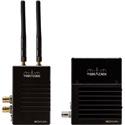 Teradek Bolt 500 LT SDI Wireless Video System