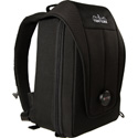 Teradek BOND AVC Backpack AB-Mount with Bond 657 Expansion Module & Cube 655 Encoder - USB - No Nodes