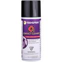 Techspray 1632-16S G3 Contact Cleaner 16oz.