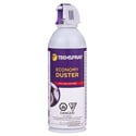 Techspray 1673-10S Ozone Safe Economy Duster 10 Ounce (Flammable)
