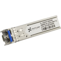Techlogix TL-1GSFP-SM20K 1GBASE-LX/LH SFP 1310nm 20km DOM Transceiver - Single Mode Fiber