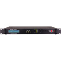 Thor H-2RGB-DVBT-IPLL 2Ch Component & Analog Video to DVB-T Encoder Modulator w/ Low Latency