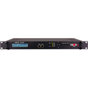 Thor H-2RGB-QAM-IP 2Ch Component & Analog Video to QAM Encoder Modulator