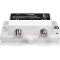 Thor F-LBAND-Tx/Rx Satellite L-Band RF Over Fiber Transmitter and Receiver kit 1310nm