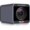 Thor MAXIMUS H265 PRO 20x Zoom Full HD 3G SDI HDMI and IP Streaming BOX Camera