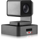 Thor MAXIMUS PRO FLY PTZ 20x Zoom Live Streaming HD 1080p Camera