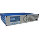 Tieline TLB5100PRO Bridge-IT IP Distribution Audio Codec up to 6 Locations