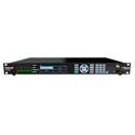 Tieline TLR5200D Genie 3x Stereo STL/ 6x Mono STL/ 2x PSUs/ 2x Ethernet