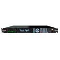 Tieline TLR5200DW Genie 3 Stereo/ 6 Mono/ 2 PSUs/ 2 Ethernet & w/ Wheatnet