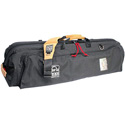 Porta-Brace TLQB-41XT Quick Tripod / Light Case 41 Inches Black