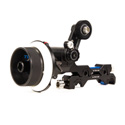 Tilta FF-T05 Single-Sided Cinema Follow Focus