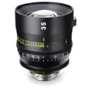 Tokina KPC-3001MFT Cinema Vista 35mm T1.5 Prime Lens - MFT Mount Focus Scale in Feet
