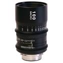 Tokina TC-M100M43 Cinema ATX 100mm T2.9 Macro Lens - Micro Four Thirds Mount