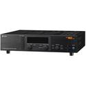 TOA M-9000M2 CU Modular Digital Matrix Mixer