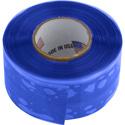 Tommy Nitro Tape 20 Mil 1 Inch x 10 Foot Roll - Blue