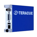 Teracue DEC-300-HDSDI-PORTABLE H.264 and MPEG-2 SD Portable Decoder with HD/SD SDI Embedded Audio and Audio Video Output