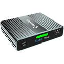 Newtek FG-002795-R001 Spark Plus I/O 4K Converter
