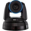Newtek NDIHX-PTZ1 NDI PTZ-1 NDI SDI and HDMI Camera