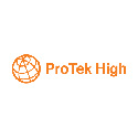 NewTek ProTek High for TriCaster Mini Advanced HD-4 SDI w/ Priority Phone Handling/Expedited Replacement - Coverage Plan