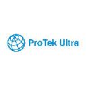 NewTek ProTek Ultra - TriCaster Mini Advanced HD4 SDI w/Critical Case Handling/Phone Support/Advanced Replace - Coverage
