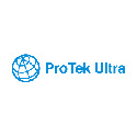NewTek ProTek Ultra Renewal for TriCaster Mini Advanced HD-4 SDI w/Critical Case Handling/Phone Support/Advanced Replace