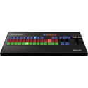 NewTek TCTCMINICS TriCaster Mini Control Surface with 4k UHD Support